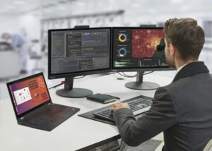 Lenovo-ThinkPad-P15-Gen-2