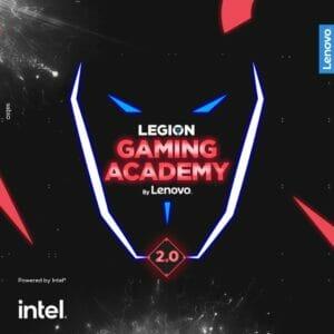 Lenovo Academy 2.0