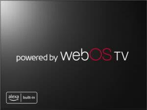 LG-WebOS-Alexa- News