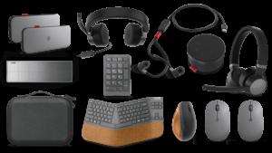 Lenovo-Go-Accessories