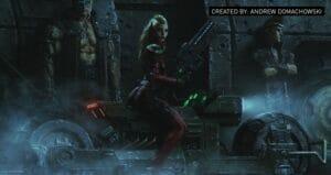 Nvidia-Studio-Unity-Unreal-News n