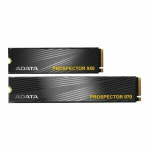 Adata-Xpg-Prospector-950-970