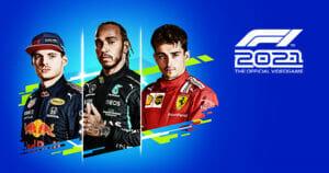 F1-2021-Nvidia-Dlss-Ray-Tracing