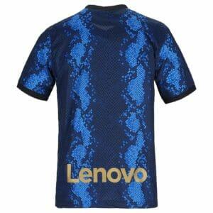 Lenovo-Inter-Milan-Sponsership