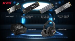 Adata-Xpg-Extreme-Innovation-2021