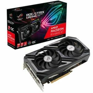 Asus-Rog-Strix-Radeon-RX6600-XT