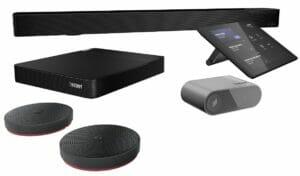 Lenovo-ThinkSmart-Core