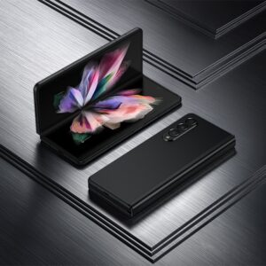 Samsung-Galaxy-Z-Fold3