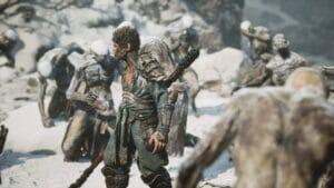 Nvidia-Dlss-Black-Myth-Wukong