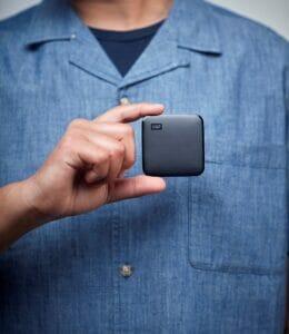 Western-Digital-Elements-SE-SSD