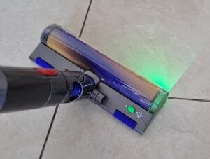 Dyson-V15-Detect-Absolute-Extra