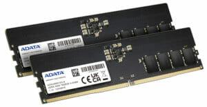Adata-DDR-5