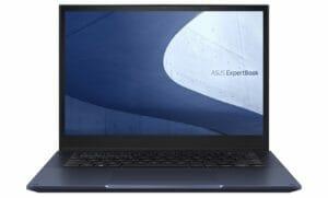 Asus-Expertbook-B7-Flip