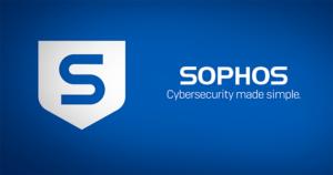 Sophos-phishing-Research-Israel